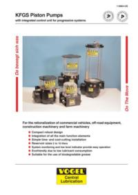 1-0964-US-KFGS Pumps-NLGI2-Voltage+12+24 volts.pdf