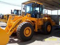 LSM Technologies- Autogreasers for Sherrin Rental Equipment
