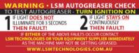 LSM Technologies develops
