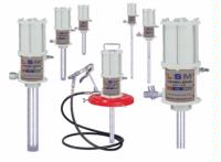 LSM Technologies Introduces New Heavy Duty Pneumatic Pump Range