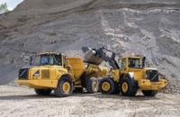 LSM Technologies presents at the IQA 8th Small Quarries Safety & Health Conference