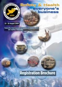QMIHSC registration brochure.pdf
