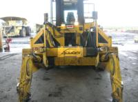 LSM Technologies  / Orlaco Camera Solution enhances Tyre Handler Safety