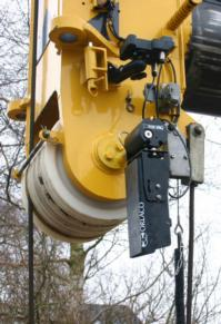 Editorial: LSM Technologies improves Crane Safety + Damage Control + Productivity