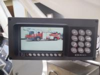 LSM Technologies first Camera Viewing Solution for Fire & Rescue NSW- Aerial Platform / Sky lift Unit