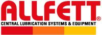 LSM Technologies- exclusive Distributor for ALLFETT Lubrication Systems