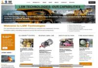 LSM Technologies Capability Overview