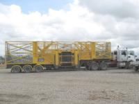 Tully Sugar Mill / Cane Haulage Truck Fleet  LSM Technologies Camera Viewing Solutions