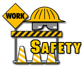 Safety Ancillary Technologies