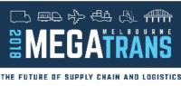 LSM Technologies Exhibits at the MEGATRANS 2018 (10th / 12th May 2018)- see us at Stand #5312