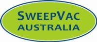 SweepVac joins LSM Technologies as an Official Reseller