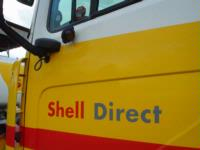 Reference Letter- Shell Holland use Orlaco since 1994