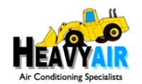 HeavyAir Pty Ltd LSM Technologies- Distributor in South Australia
