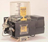 NEW KFSA-B Battery Pump Unit