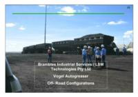 Moura- Mine Site- Vogel Autogreasers 270205- 2.pdf